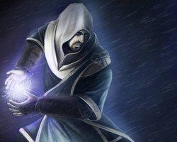 Jean de Paracol - Limoux - Protection contre sorcelleries et magies noires