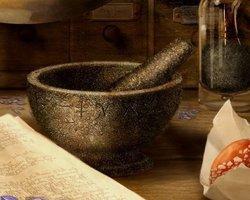 Jean de Paracol - Limoux - Objectif du rituel